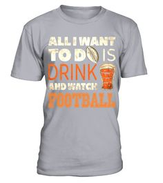 AMERICAN FOOTBALL   DRINK BEER T Shirt   => Check out this shirt by clicking the image, have fun :) Please tag, repin & share with your friends who would love it. #AmericanFootball #AmericanFootballshirt #AmericanFootballquotes #hoodie #ideas #image #photo #shirt #tshirt #sweatshirt #tee #gift #perfectgift #birthday #Christmas