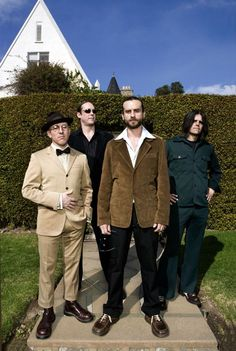 """Tool   """"THE MOST TALENTED FµµµIN BAND IN THIS UNIVERSE OF OURS........""""  i confirm"""