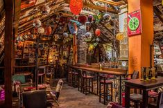 Belgrade offers a ludicrous selection of cool and unusual bars, cafes and places to enjoy an afternoon beer overlooking the river(s), or a quiet evening drink with friends. Belgrade, Cool Bars, Beer, Texture, Explore, Cool Stuff, Drinks, Travel, Cafes