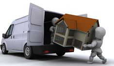 Office Relocation, Relocation Services, House Relocation, Packing Services, Moving Services, Cargo Services, Baby Sitting, Self Storage, Secure Storage