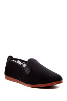 Arnedo Slip-On Sneaker by Flossy Style on @nordstrom_rack