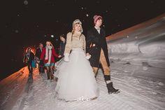 #wedding #hochzeit #weddingphotography #weddingphotographer #hochzeitsphotograf #hochzeitsfoto #hochzeitsfotografie #specialday #exclusivememories #weddingdress #hochzeitskleid #heputaringonit #tolatetosayno #thewedding #diehochzeit #happilyeverafter #undwennsienichtgestorbensinddannlebensienochheute #mrandmrs #HerrundFrau #Wolkesieben #oncloudseven #romantic #romantisch #romance #winterwedding