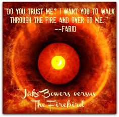 Do You Trust Me, Pecking Order, 12 Year Old Boy, Firebird, Old Boys, The Book, Things I Want, Thats Not My, Amazon