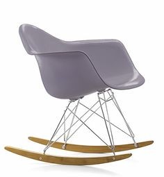 Eames for kids