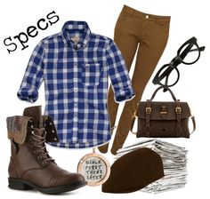 A fashion look from July 2012 featuring blue shirt, slim fit jeans and madden girl boots. Browse and shop related looks. Newsies Costume, Broadway Costumes, Disney Outfits, Cute Outfits, Broadway Outfit, Movie Inspired Outfits, Last Minute Costumes, Character Costumes, Cosplay Outfits