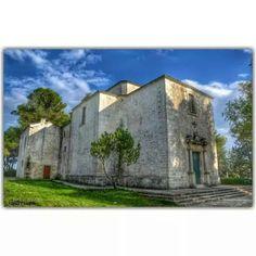 Chiesa S. S. Crocefisso