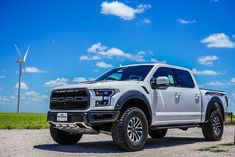 Ready to drive home in all new Ford? Visit us today or give us a call at (956) 379-6242 Used Ford, Ford Raptor, Cool Trucks, Adventure, Ford Rapter, Adventure Movies, Adventure Books