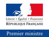 "Laurent ANTOINE ""LeMog"" - World Expo Consultant: Expo France 2025... les choses…"