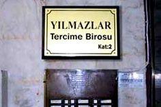 YURDUM İNSANININ SAMİMİ İLANLARI Foto Galeri - AjansHaber.com