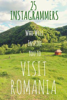 European Destination, European Travel, Travel Tips For Europe, Travel Destinations, Visit Romania, Romania Travel, Travel Articles, Roadtrip, Macedonia