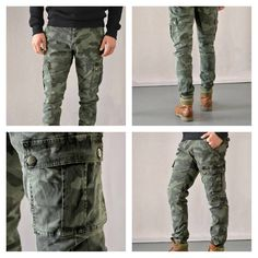 In the army now!!! Ανδρικό χακί παντελόνι militer παραλλαγής.  #metaldeluxe #mensfashion #mensclothes #military #army #newarrivals #style #shopping #onlineshopping