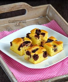 Gluténmentes grízes kevert | Gluténmentes élet Candida Diet, Baking Recipes, French Toast, Muffin, Breakfast, Desserts, Archive, Foods, Collection