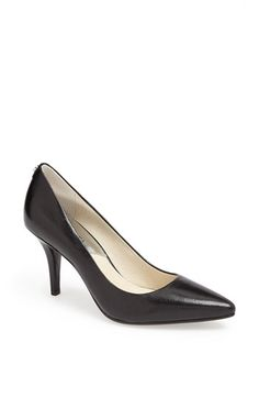 53c22b87d 9 Best Shoes for interviewing - Women images in 2014   Interview ...