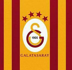 Galatasarayımızın 4 yıldızlı logosu-93