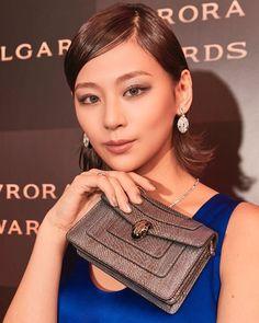 Mariya Nishiuchi 西内まりや(@mariya_nishiuchi_official) • Instagram写真と動画 Daily Makeup, Shoulder Bag, Bags, Instagram, Fashion, Handbags, Moda, Fashion Styles, Shoulder Bags