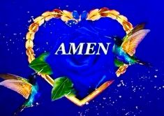 Good Morning Prayer, Morning Prayers, Good Morning Cartoon, Flowers Gif, Love Never Fails, Catholic Prayers, God Bless You, Inspirational Thoughts, God Is Good
