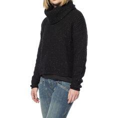 Nikita Lonesome Sweater