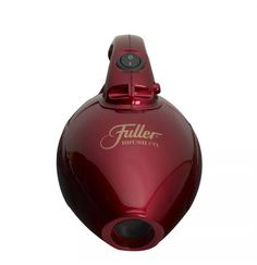 Fuller Brush Mini Maid Handheld Vacuum with Tools >>> Small in stature with a big boost of cleaning power, the Fuller Brush Mini Maid can get in and clean any space with ease. With a tool for every tiny task and a 15-foot cord, no dust bunny can hide from this cleaning machine! Weighs less than 3 pounds. #Fuller #HandheldVacuums