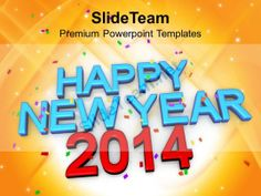 2014 happy new year powerpoint templates ppt backgrounds for slides happy new year 2014 concept powerpoint templates ppt backgrounds for slides 1113 powerpoint templates toneelgroepblik Image collections