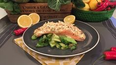 LK 140316 chilli baked salmon-NEW