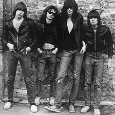 New article on MusicOff.com: Una strada intitolata ai Ramones a New York. Check it out! LINK: http://ift.tt/2dc1YIg