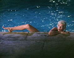 In the months leading up to Marilyn Monroe's death in 1962, award-winning photographer Lawrence Schiller had the opportunity to photograph the screen siren. See these 50-year-old never-before-seen shots.