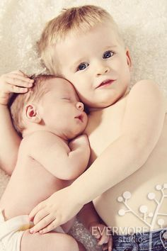 Image result for poses for family with two infants on floor photography