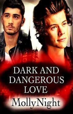 dark and dangerous love sex chapters wattpad in Walsall