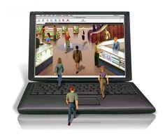 """Это просто не реально! Торговый центр """"Маркет&Гуд"""" оборот в 2015 г. на сумму 3,6 миллиарда долларов. http://marketgud.com/catalog/"""