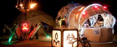 Headed to the playa this year and want to fundraise for your creative project? Here are 5 tips for crowdfunding for Burning Man. Community Building, How To Wake Up Early, Shut Up, Burning Man, Things To Come, Creative, Projects, Inspiration, Tips