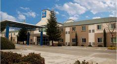 Travelodge Yuba City - 3 Sterne #Hotel - CHF 55 - #Hotels #VereinigteStaatenVonAmerika #YubaStadt http://www.justigo.li/hotels/united-states-of-america/yuba-city/palisade_90051.html
