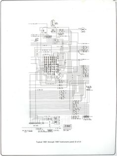 85 chevy truck wiring diagram chevrolet truck v8 1981 1987 daniel franklin added a new photo fandeluxe Choice Image