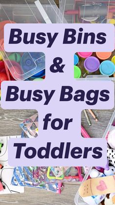 Outside Activities For Kids, Quiet Time Activities, Toddler Learning Activities, Motor Activities, Infant Activities, Preschool Activities, Kids Learning, Color Activities For Toddlers, Toddler Sensory Bins