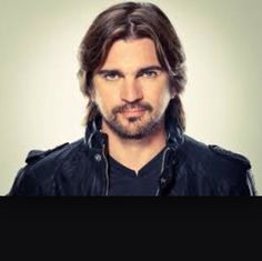Juanes, cantante