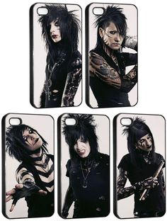 omg i don't have an iphone,but i just want al of these <3 <3 <3 <3