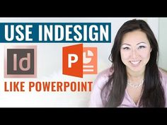 How to Create a Slideshow in InDesign