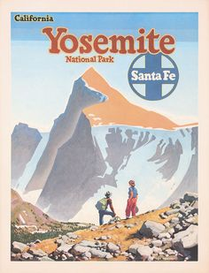 1930 poster north - Google Search