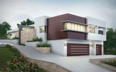 Justin Everitt Design, Australia | Architecture & Design Place