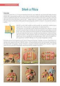 Dzień Ochrony Słoni – pakiet edukacyjny Crafts For Kids, Comics, Art, Crafts For Children, Art Background, Kids Arts And Crafts, Kunst, Cartoons, Performing Arts