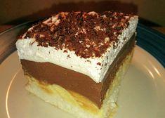 Tiramisu, Sweets, Ethnic Recipes, Halloween, Food, Diet, Gummi Candy, Candy, Essen