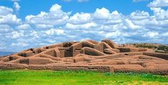 Pakimé/Casas Grandes [Chihuahua]