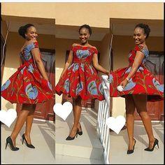 #asoebi #asoebispecial #speciallovers #makeup #wedding Outfit @anniestevenz