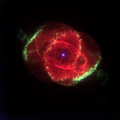 The Hubble Space Telescope has taken many iconic images of the cosmos. But does Hubble show us what the universe really looks like? Hubble Pictures, Astronomy Pictures, Hubble Images, Hubble Photos, Astronomy Facts, Telescope Images, Hubble Space Telescope, Nasa Space, Cosmos
