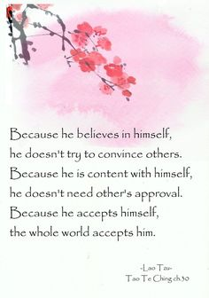 watercolors and drawings on quotes I like. Taoism Quotes, Lao Tzu Quotes, Zen Quotes, Buddhist Quotes, Soul Quotes, Uplifting Quotes, Wisdom Quotes, Words Quotes, Positive Quotes