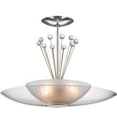 mid century modern lighting reproductions. Breaking News: 4 New Reproduction Vintage Atomic Lights From Rejuvenation | Pinterest 1950s, And Mid Century Modern Lighting Reproductions S