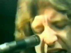 Day after day - Badfinger - YouTube
