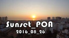 SUNSET_POA_2016_08_26
