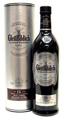 1937 Glenfiddich ~ a¢™ Whisky Bar, Cigars And Whiskey, Scotch Whiskey, Bourbon Whiskey, Whiskey Bottle, Fun Drinks, Alcoholic Drinks, Beverages, Glenfiddich Whisky