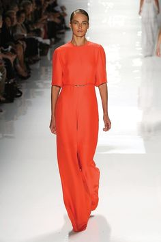 Google Image Result for http://www.washingtonpost.com/rf/image_982w/2010-2019/WashingtonPost/2011/12/22/Magazine/Images/dereklamspring2012.jpg    Looove this jumpsuit however, the foot part just needs to be hemmed just a bit. Hopefully this model didn't have a tripping altracation. MUAHlicious...;D@<3