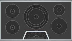 Exclusive #induction component technology enables us to give you the most #advanced Induction Cooktops available. They are as responsive as gas and as convenient ...